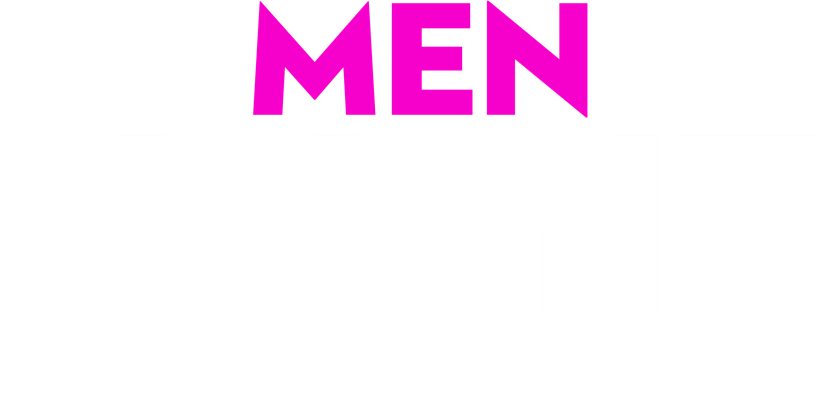 What Men Want : %$SYNOPSIS% | Paramount Pictures
