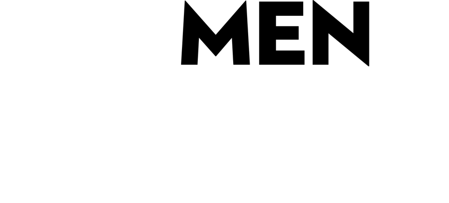 What Men Want: Synopsis | Paramount Pictures