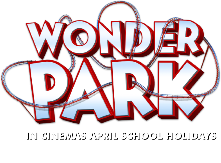 Wonder Park : %$SYNOPSIS%   Paramount Pictures