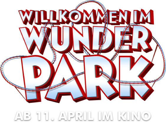 Willkommen im Wunder Park: Story   Paramount Pictures