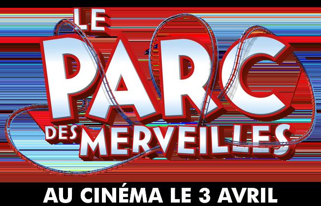 LE PARC DES MERVEILLES: Synopsis   Paramount Pictures
