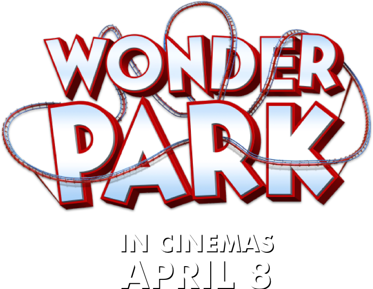 Wonder Park : %$SYNOPSIS% | Paramount Pictures