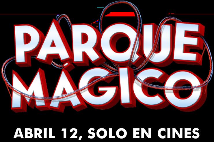 Parque Mágico: Sinopsis | Paramount Pictures