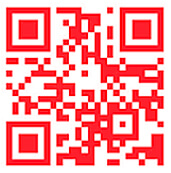 Scan this QR code to download the Quiver app!
