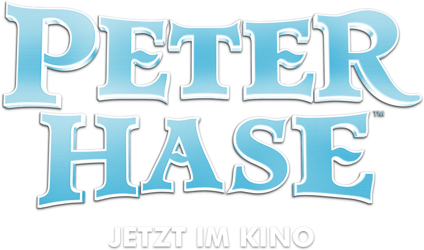 Peter Hase: Story
