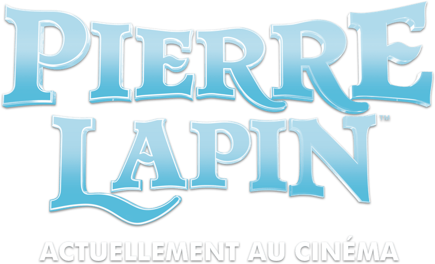Pierre Lapin: Synopsis