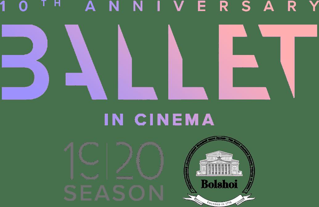 Bolshoi Ballet in Cinema : %$SYNOPSIS% | Pathe Live