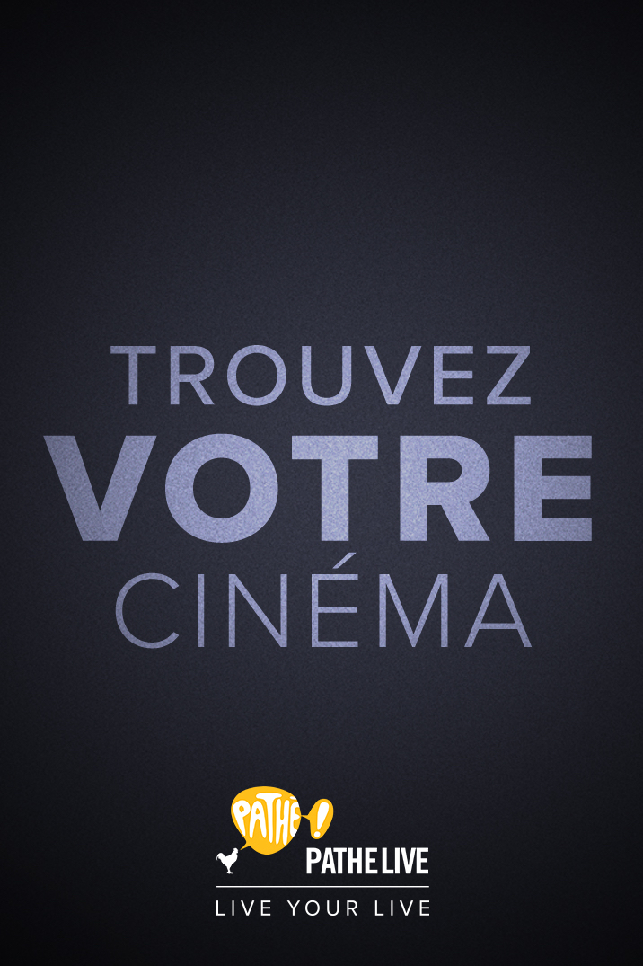 Affiche du film Pathé Live 2018/2019 Season