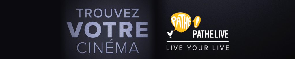 Pathé Live 2018/2019 Season