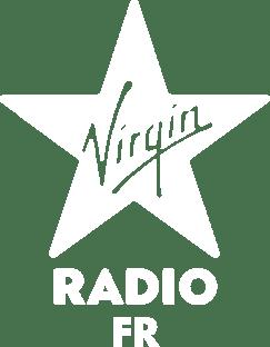 Virgin Radio FR logo
