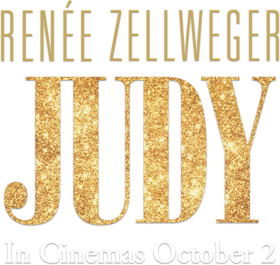Judy : %$SYNOPSIS% | Pathe Movies