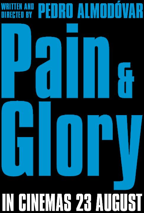 Pain & Glory : %$SYNOPSIS% | Pathe Movies