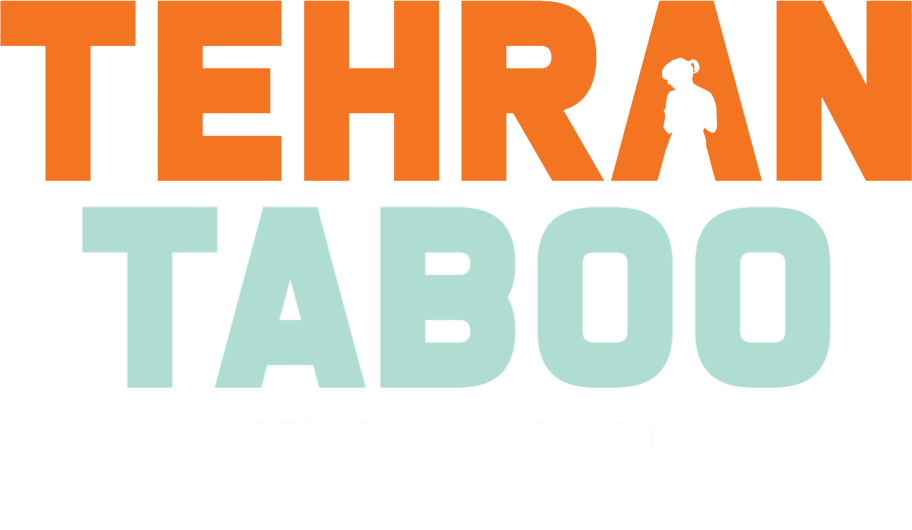 Tehran Taboo - In Cinemas Now