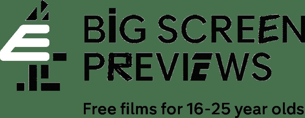 E4 Big Screen Previews : %$SYNOPSIS% | Picturehouse Cinemas