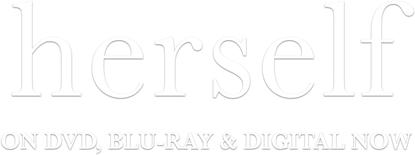 Herself : %$SYNOPSIS% | Picturehouse Entertainment