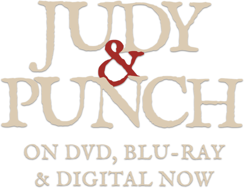 Judy & Punch : %$SYNOPSIS% | Picturehouse Entertainment