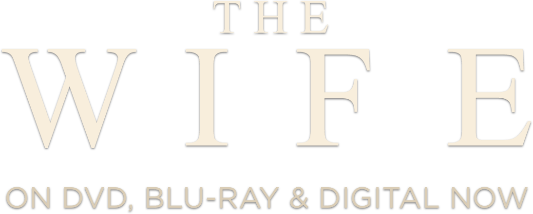 The Wife : %$SYNOPSIS% | Picturehouse Entertainment