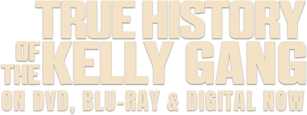 True History of the Kelly Gang : %$SYNOPSIS% | Picturehouse Entertainment