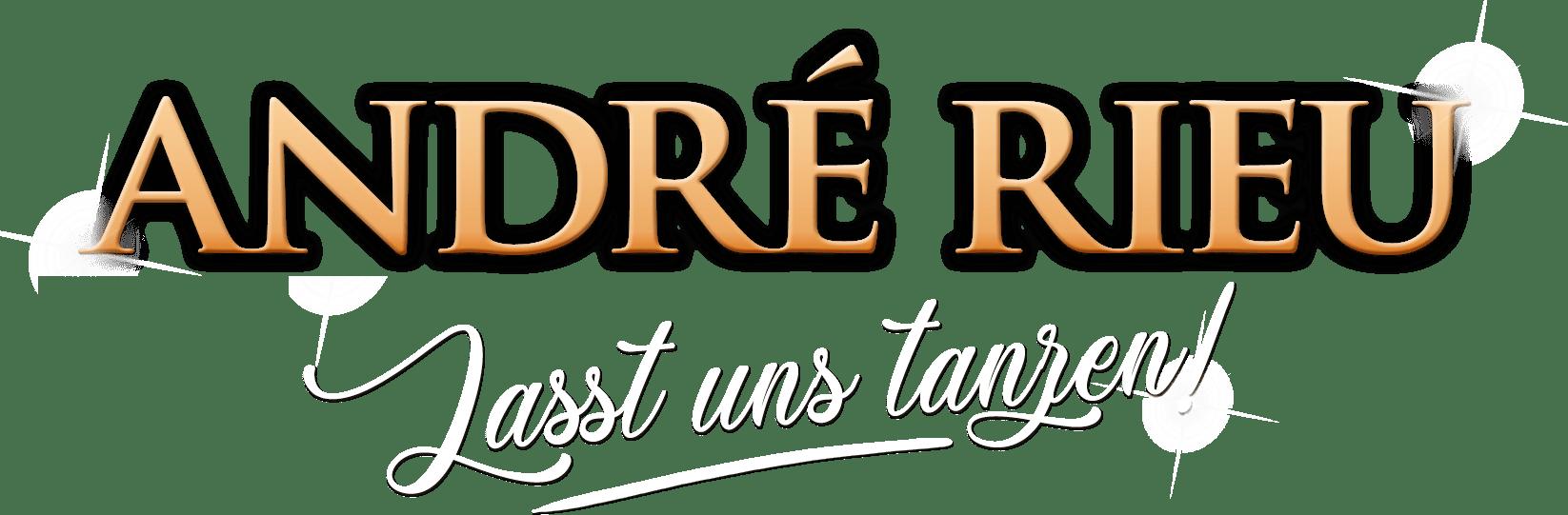 André Rieu: Maastricht-Konzert 2019: Story | Piece of Magic