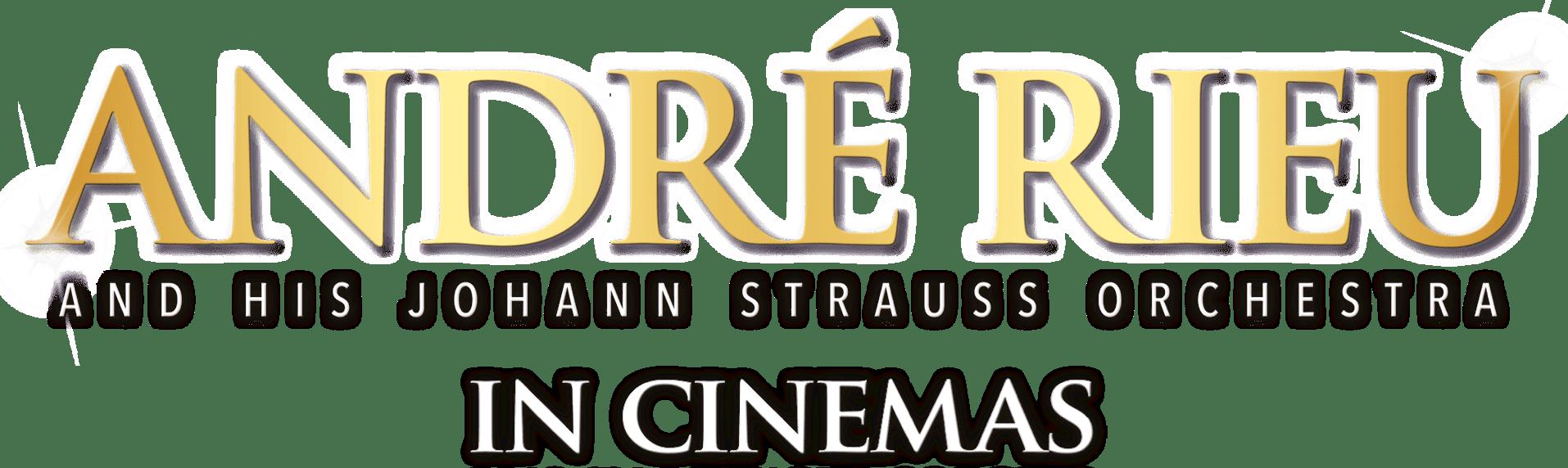 André Rieu's 2019 Maastricht Concert