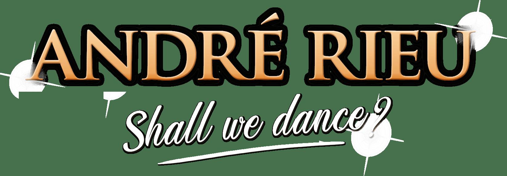 André Rieu 2019 Maastricht Concert: Verhaal | Piece of Magic