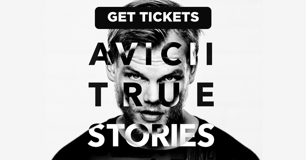 avicii stories album torrent download
