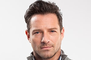 Ian Bohen<br>as<br>Freddy