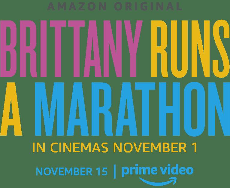 Brittany Runs A Marathon : %$SYNOPSIS% | Republic Film Distribution