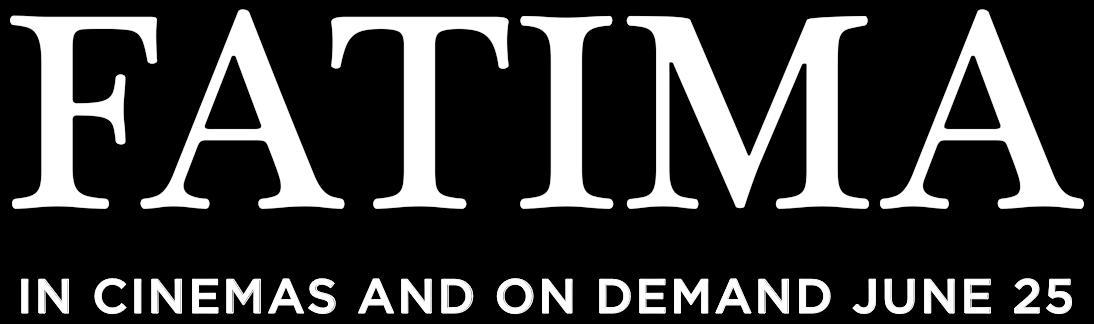 Fatima : %$SYNOPSIS% | Republic Film Distribution