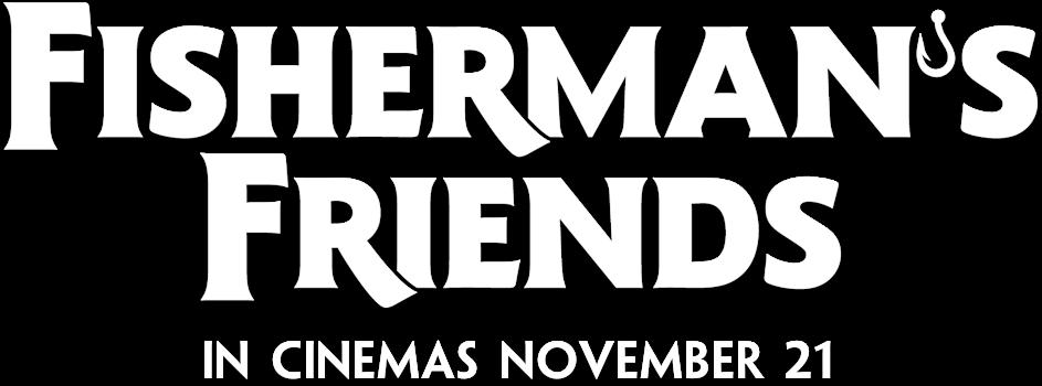Fisherman's Friends : %$SYNOPSIS% | Roadshow FIlms