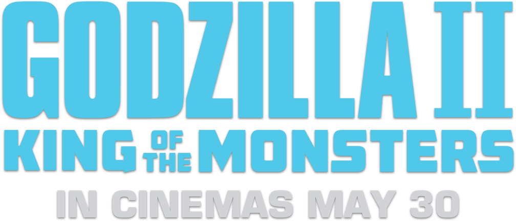 Godzilla: King Of The Monsters : %$SYNOPSIS% | Roadshow FIlms