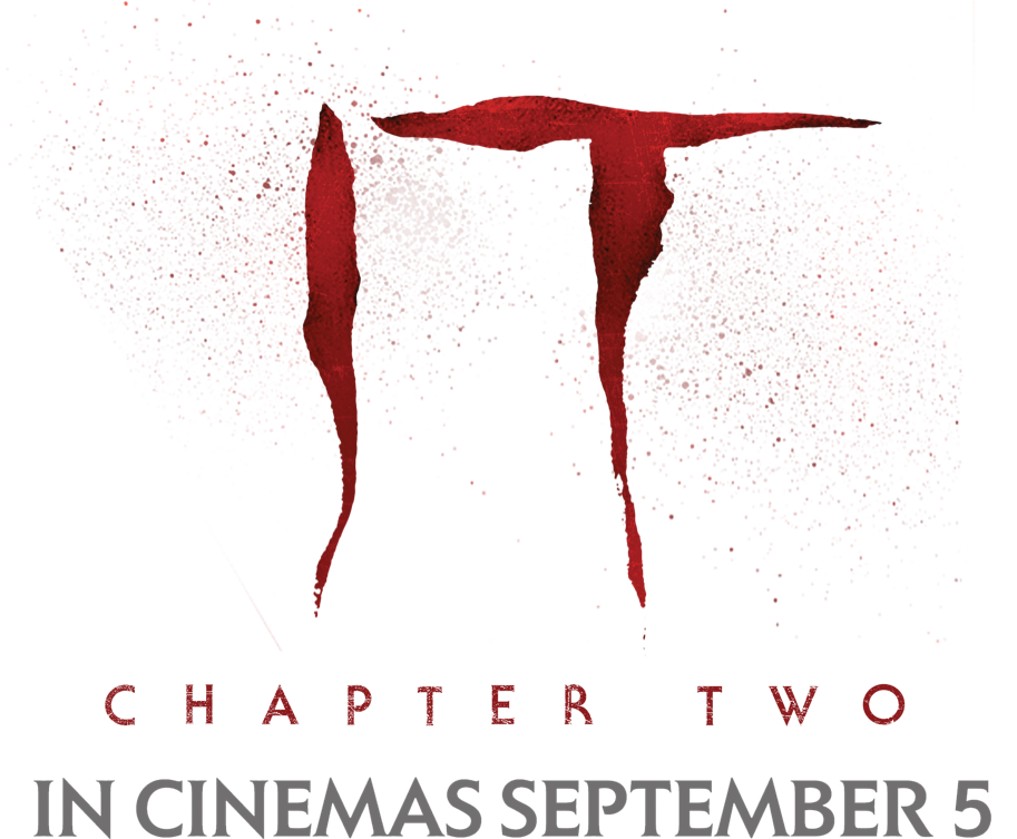 IT Chapter 2 : %$SYNOPSIS% | Roadshow FIlms