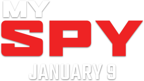 My Spy : %$SYNOPSIS% | Roadshow FIlms
