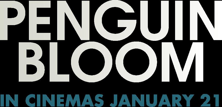 Penguin Bloom : %$SYNOPSIS%   Roadshow Films