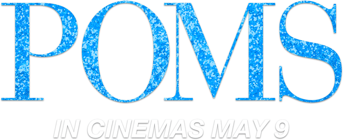 Poms : %$SYNOPSIS% | Roadshow FIlms