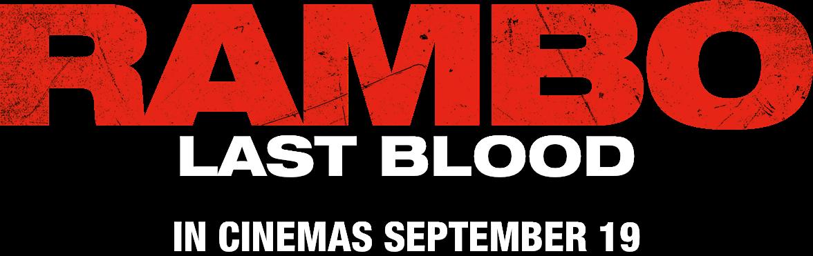 Rambo: Last Blood : %$SYNOPSIS% | Roadshow FIlms