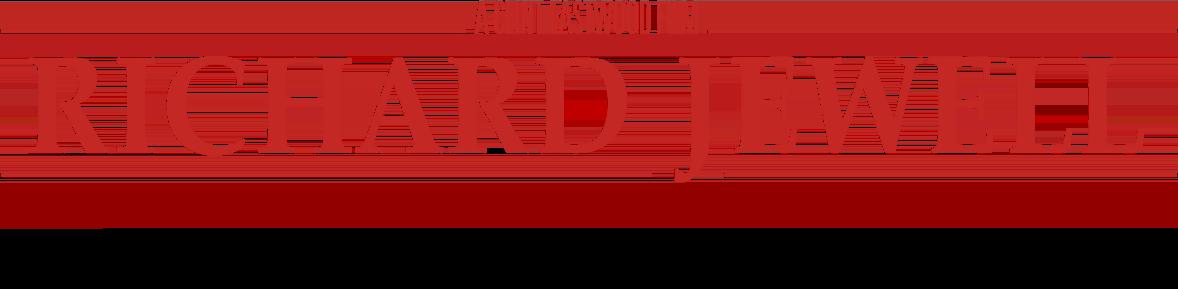 Richard Jewell : %$SYNOPSIS% | Roadshow FIlms