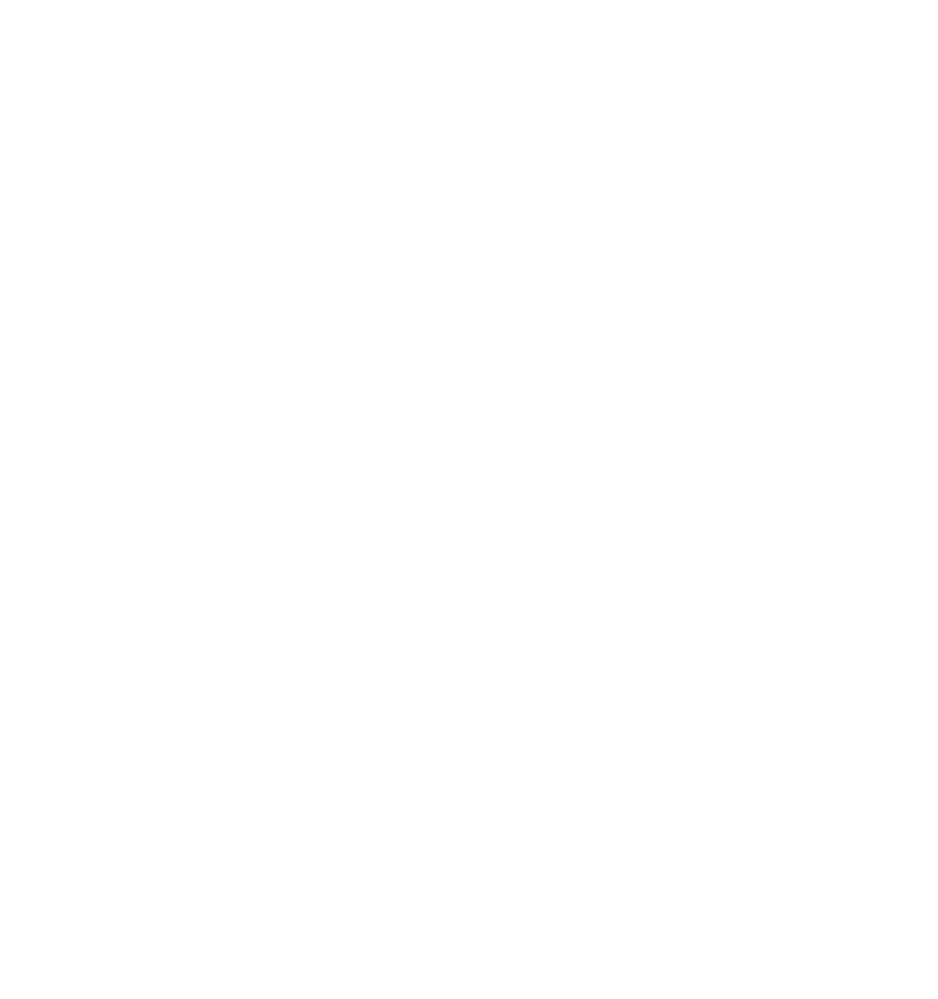 The Dry : %$SYNOPSIS% | Roadshow Films