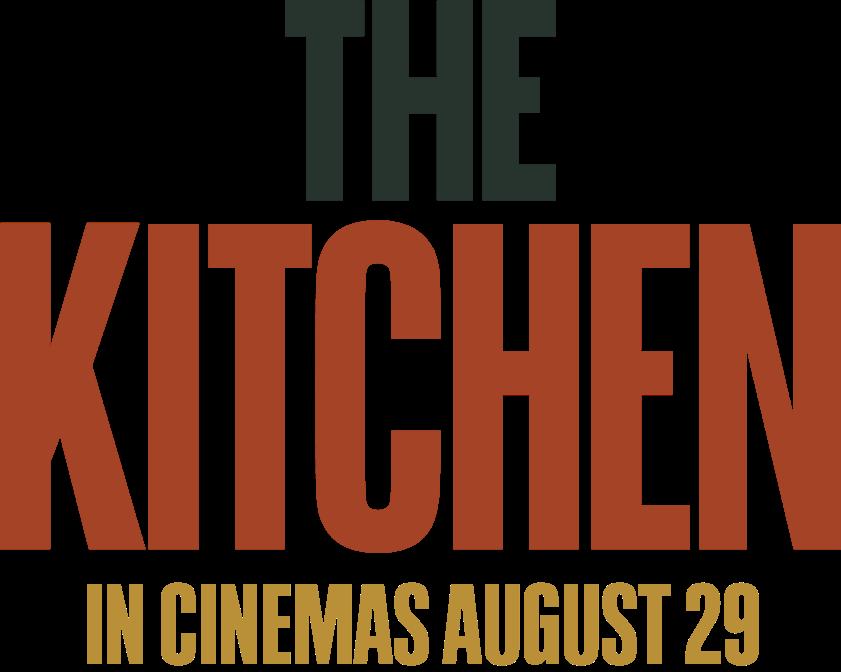 The Kitchen : %$SYNOPSIS% | Roadshow FIlms