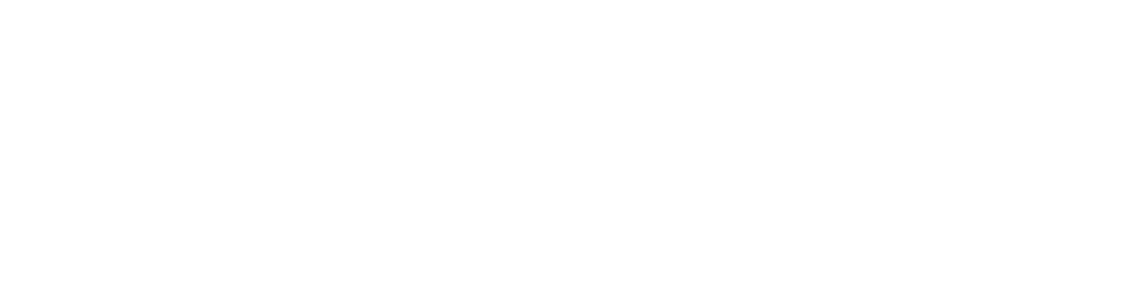 The Outpost : %$SYNOPSIS% | Roadshow FIlms
