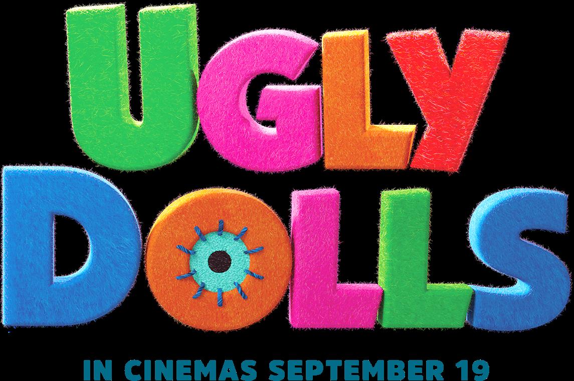 Uglydolls : %$SYNOPSIS% | Roadshow FIlms