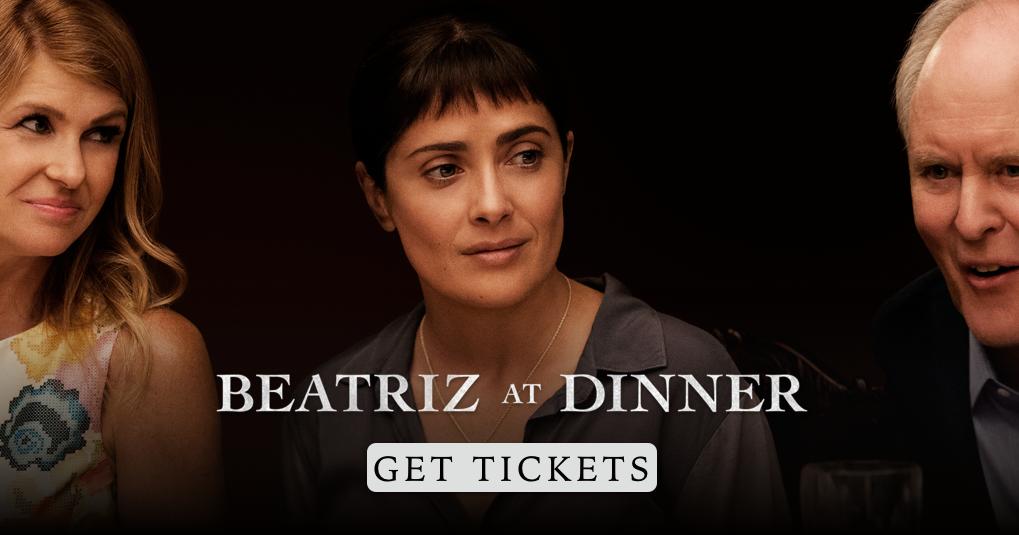 فيلم Beatriz at Dinner 2017 مترجم ( HD All BluRay )