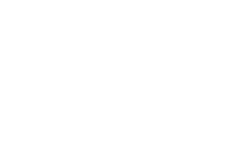 Fiddler: A Miracle of Miracles: Synopsis | Roadside Attractions