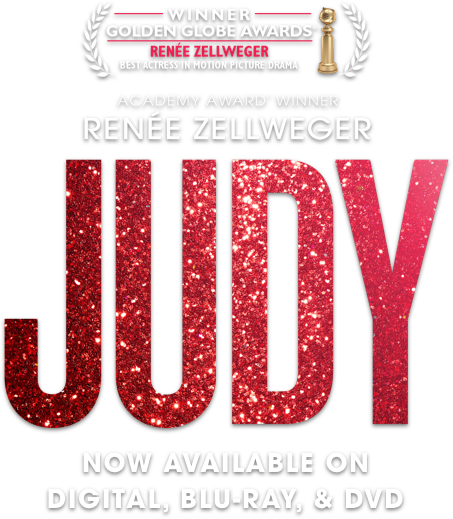 Judy: Synopsis   Roadside Attractions