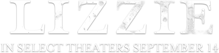 Lizzie: Synopsis | Roadside Attractions