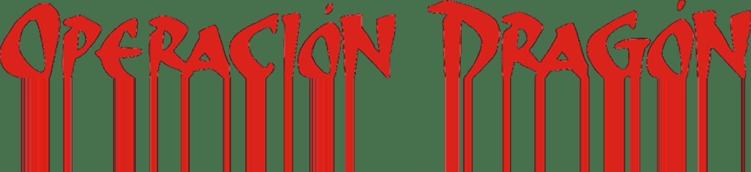 Operación Dragón: Sinopsis | Screenly