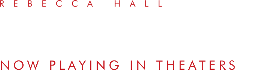 Title or logo for The Night House