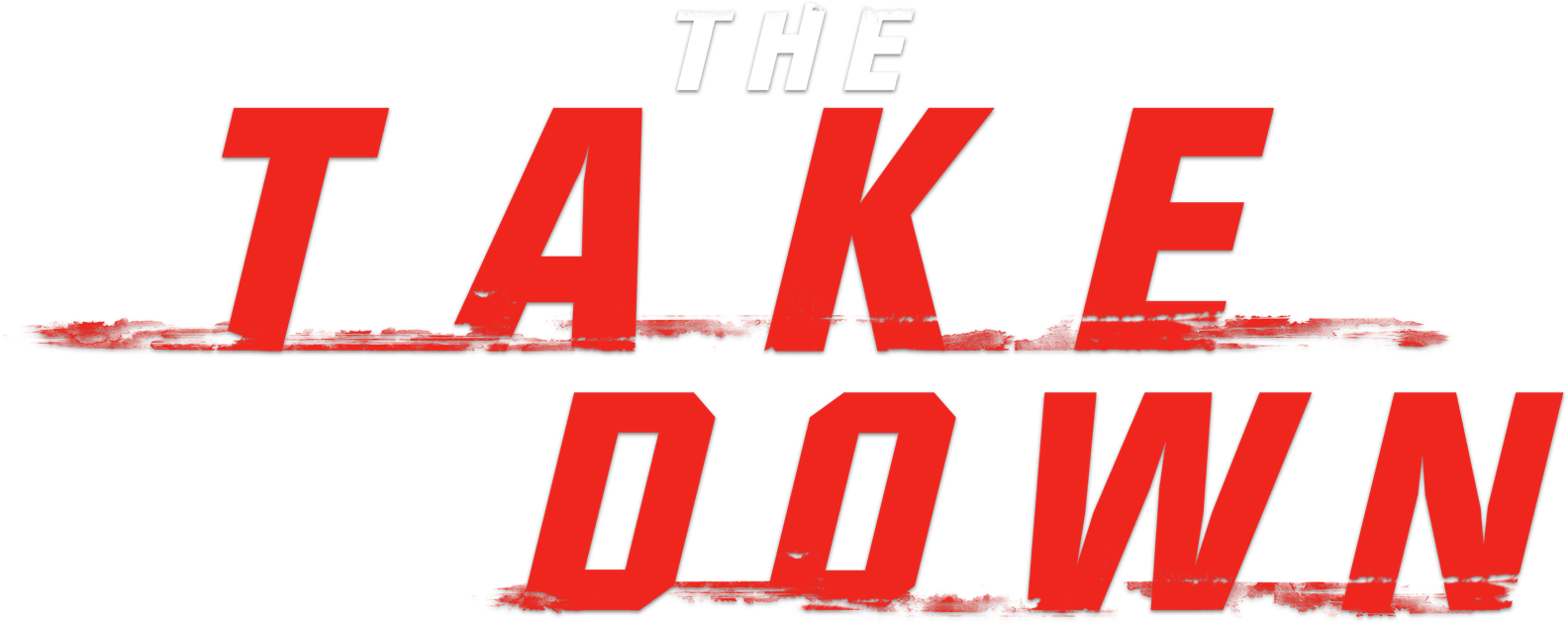 The Take Down : Synopsis | Singer Films
