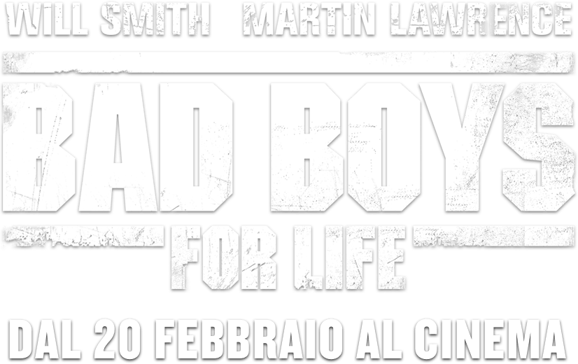 Bad Boys for Life : Sinossi   Sony Pictures