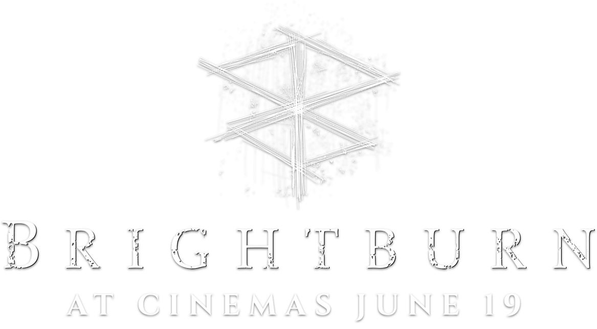 Brightburn : %$SYNOPSIS% | Sony Pictures